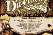 Dry Diggings Fest 2016 Final day Split IG (1)