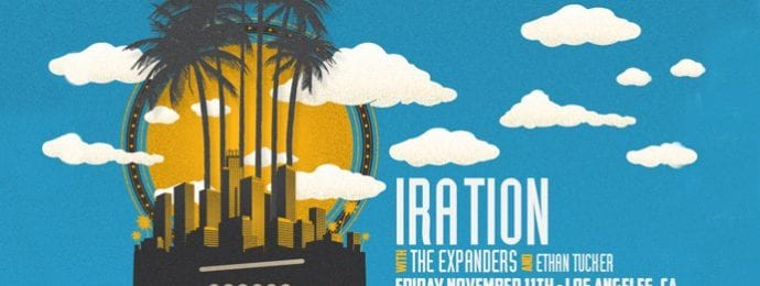 iration_11-11_novo-la_fb-adv4-2